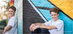 Awesome senior portraits in Denver with graffiti!   www.silversparrowphoto.com  Senior guy. Denver Senior Photo. Graffiti. Senior Photo with Graffiti. Senior Guy What to Wear. Highlands Ranch Senior Photographer. Silver Sparrow Photography. Senior Portraits. Senior Pics. Class of 2017. Senior Photo with Graffiti.