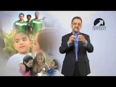 Tecnicas Para Ganar Mas Dinero con PNL - YouTube
