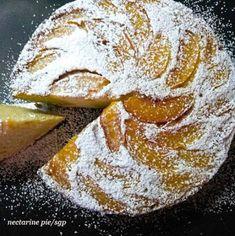 Ethnic Recipes, Sweet, Food, Cakes, Candy, Cake Makers, Essen, Kuchen, Cake