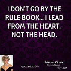 PRINCESS DIANA QUOTES - Yahoo Image Search Results