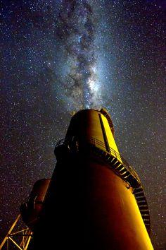 Starstack. Near Ungarie NSW Australia