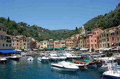Portofino Italy | Portofino Tourism and Vacations: 11 Things to Do in Portofino, Italy ...