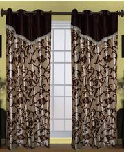 #Windows #Curtains are very effective in making your home attractive and classy as it is a part of the interior decor of our home