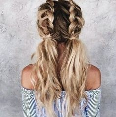 Learn How to braid in all kinds of way with the Conair Hair Braid Tool Bundle