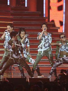 【Billboard Japan】邦楽ニュース 三代目 J Souk Brothers他(3月26日~4月1日)週のまとめ