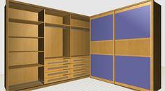 Photo closet 1