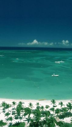 ARUBA!  We book travel by land or by sea! http://www.getawaycruiseplanner.com
