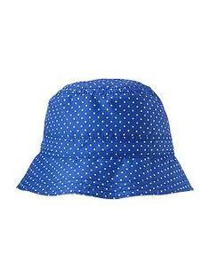 Paddington Bear™ for babyGap printed bucket hat | Gap