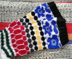 sohvaneulomo: Toiset Marisukat Marimekko, Blanket, Crochet, Art, Art Background, Chrochet, Kunst, Rug, Crocheting