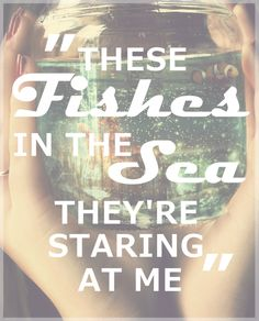 Young the Giant - Cough Syrup lyrics Cool Lyrics, Music Lyrics, Music Songs, My Music, Young The Giant Lyrics, Love Me Quotes, Quotes To Live By, Music Express, Sing To Me