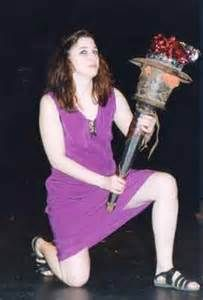 Trojan women Cassandra picart - Yahoo Image Search Results