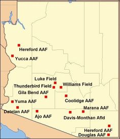Central Arizona Project Cap The Water Supply System