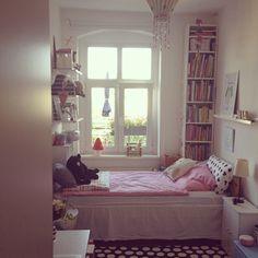 Kids room by Laux Interiors – Berlin