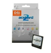 Acekard 3DS Pas Cher www.linker3ds.com