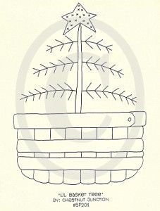 Paper Embroidery Patterns x primitive Christmas embroidery - stitchery epattern.Epattern includes DMC color list and simple instructions. - x primitive Christmas embroidery - stitchery epattern. Epattern includes DMC color list and simple instructions. Embroidery Designs, Paper Embroidery, Learn Embroidery, Hand Embroidery Stitches, Machine Embroidery Patterns, Vintage Embroidery, Embroidery Techniques, Crewel Embroidery, Butterfly Embroidery