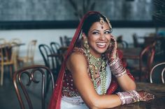 SHANNON   SEEMA | INDIAN LESBIAN WEDDING | LOS ANGELES, CA. on http://www.stephgrantphotography.com/blog