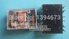 HOT NEW NC4D-JP-DC24V NC4D-JP DC24V NC4D JP-DC24V NC4D-DC24V 24VDC 24V DIP14