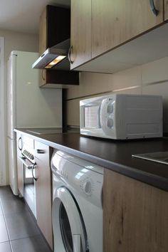 #Piso #Tipo #Modelo #Cocina #Tendedero #Alquiler #Albasur #Inmobiliaria #Getafe