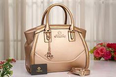 5 tas ori untuk wanita dengan harga murah