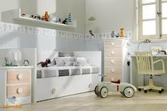 Foto14 New Room, Toddler Bed, Interior Design, Baby, Furniture, Home Decor, Baekhyun, Decoration, Google