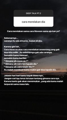 Ispirational Quotes, Quotes Lucu, Cinta Quotes, Quotes Galau, Story Quotes, Tumblr Quotes, Daily Quotes, Words Quotes, Twitter Header Quotes