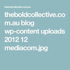 theboldcollective.com.au blog wp-content uploads 2012 12 mediacom.jpg