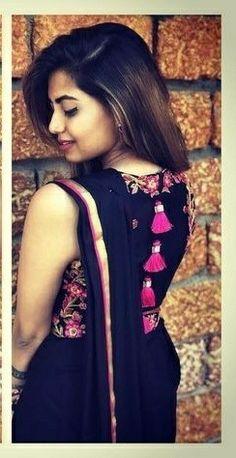 #blouse#fashion#ethbic#trendy
