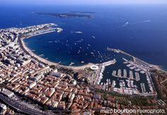 Cannes France  Monte Carlo and Nice are not to be missed!!!!