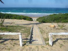 Baia dos cocos, Inhambane Mozambique Beach Scenes, 50th Birthday, Coco, Sidewalk, Africa, Beautiful, World, 50th Anniversary, Side Walkway