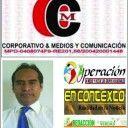 """Finalizan DIF Estatal y CRIT Oaxaca Expo de la Inclusión 2015.   Superación """"Medio y Voz de los Grupos Vulnerables"""""""