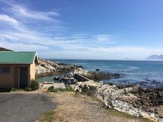 Boat Launch site at Hawston near Hermanus Product Launch, Boat, Water, Outdoor, Gripe Water, Outdoors, Dinghy, Boats, Outdoor Games