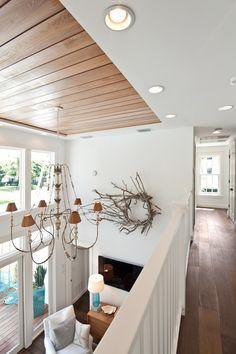 Coastal living,beach house,.