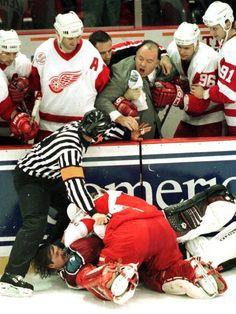 #nhl #detroitredwings #Detroit red wings #hockey