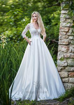 Buzunarele confortabile ale acestei rochii asigura confortul si relaxarea de care ai nevoie pentru a te simti ca o adevarata regina.