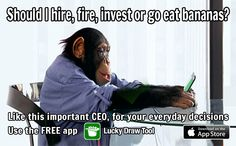 Homemade ad to promote my iOS app. #humor #funny #app #marketing