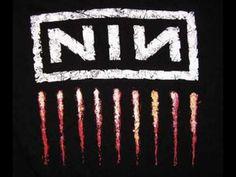 Nine Inch Nails I want to fuck you like an animal Lyrics - YouTube