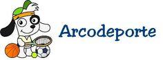 Blog de recursos sobre educación física: Recursos, unidades didácticas, sesiones, programaciones...