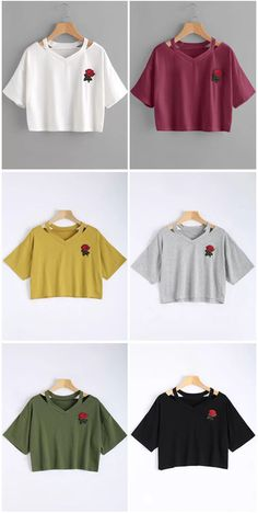Outfits For School – Page 9330951517 – Lady Dress Designs Preppy Outfits For School, Cute Lazy Outfits, Summer Outfits Women, Pretty Outfits, Outfit Summer, Cool Outfits, Girls Fashion Clothes, Teen Fashion Outfits, Trendy Hoodies