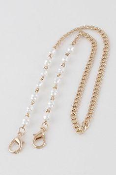 Handmade Wire Jewelry, Beaded Jewelry, Beaded Bracelets, Bulgari Jewelry, Hippie Jewelry, Pearl Jewelry, Antique Jewelry, Jewelry Box, Diy Bracelets Easy