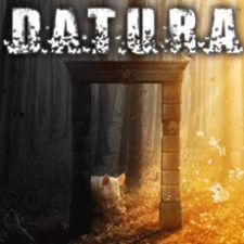 Kaufe Datura™ [Vollversion] für PS3 vom PlayStation®Store deutschland für €7,99. Lade PlayStation®-Spiele und DLC auf PS4™, PS3™ und PS Vita herunter.