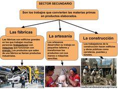 Economics, Science, Education, School, Memes, Infants, Van Gogh, Socialism, Social Science