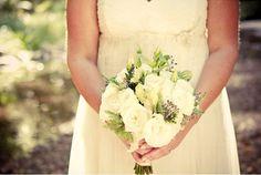 3.mariage-dans-les-bois-bouquet-champetre