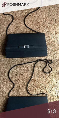 ✨🌟 La Regale Mini purse ✨🌟 ✨🌟Used once!!! Excellent condition ✨🌟 La Regale  Bags Mini Bags
