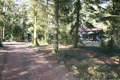 Natuurhuisje 30000 - vakantiehuis in Epe