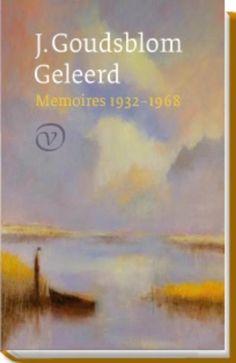 Joop Goudsblom (Krommenie): Geleerd (1932-1968) Van, Memoires, Painting, Products, Sociology, Painting Art, Paintings, Vans, Painted Canvas