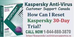 Read this blog, If you want to reset #Kaspersky #30DayTrial. For any other issue or query, just Dial #KasperskyHelplineNumber 1-844-888-3870. Our experts will assist you in fixing your problem. Customer Support, Fix You, 30 Day, Trials, I Can, Canada, Reading, Blog, Customer Service