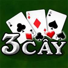 Tải game đánh bài tứ sắc với pc - http://soicacuoc.com/tai-game-danh-bai-tu-sac-voi-pc/