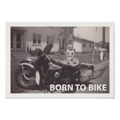 born to bike invitation   bicycle quotes, motorcycle quotes women, biker short #superbikeofig #bikerschick #bikerthought, 4th of july party Bicycle Quotes, Motorcycle Quotes, Motorcycle Tips, West Coast Choppers, Biker Tattoos, Tattoos Skull, Harley Davidson, Road Glide, Triumph Motorcycles