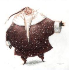 http://www.guilhermejacinto.com/blog/wp-content/uploads/2009/06/santa2007.jpg https://www.facebook.com/CharacterDesignReferences
