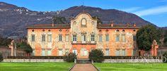 Prestigiosa residenza a Bergamo Image 7